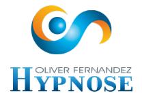 Oliver Fernandez Hypnose